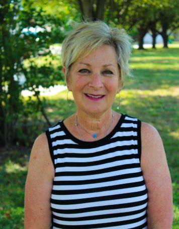 Julie Altman