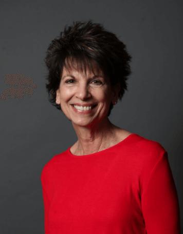 Judy Cowin