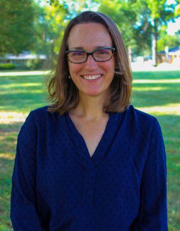 Laura Mombello