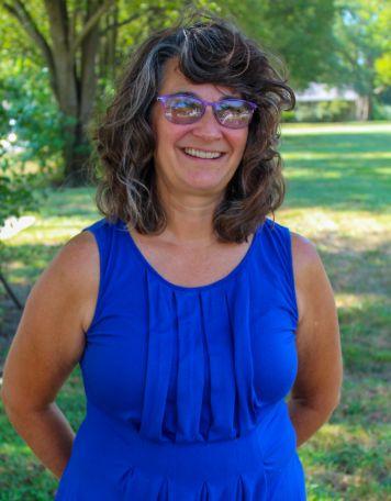 Ann Kavanaugh