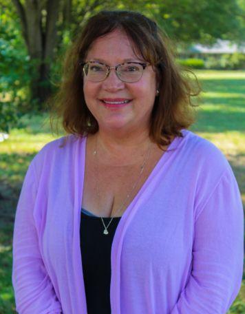 Michelle Madden